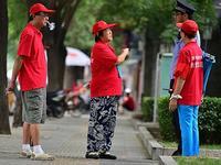 """【钛晨报】""""朝阳群众""""居然出了APP,主要功能就是举报"""