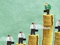 谷歌汽车项目遭遇离职潮,原因可能是薪水太高了|2月14日坏消息榜