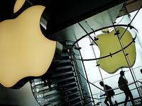 苹果召回手机更换电池,中国又被遗忘了|2月10日坏消息榜