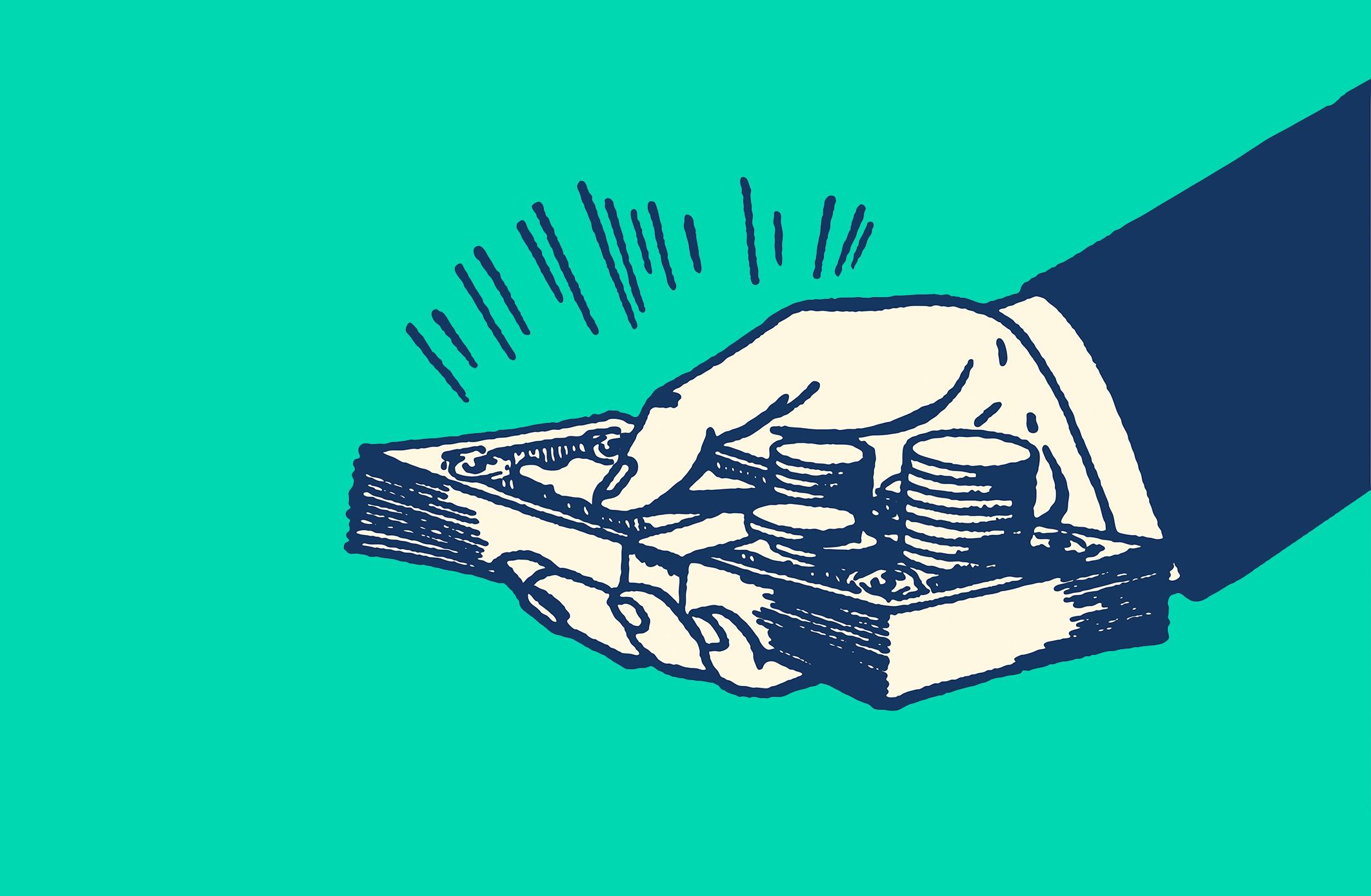 在国内,政府补贴早就已经是很多企业重要的收入来源,大众熟知的包括新能源汽车补贴、汽车购置税补贴、购房补贴等。其实处在时代发展前沿的互联网行业,更是政府补贴的重要对象。