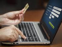 网贷、小贷、网络小贷,傻傻分不清楚?一文秒懂