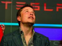 特斯拉准备扩建3家超级工厂,太阳能业务将扛起重任