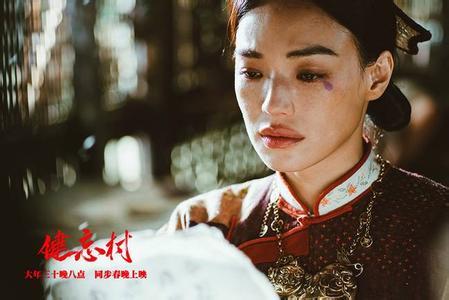 鸡年春节档电影启示录:缺乏好内容,资本也仅喧嚣一时