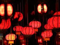"""电子支付消灭现金,一个六线小县城的""""无现金""""春节"""