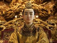 《长城》北美上映,国外媒体给出了怎样的评价?