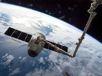 SpaceX又要抱大腿,将把NASA与铱星的卫星一起送入太空