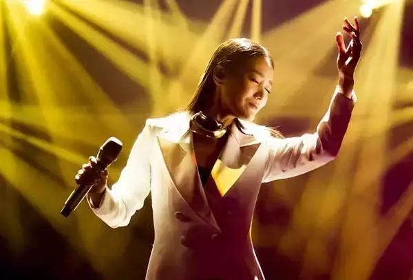 谭晶退赛,但对音乐审美的误导,才是《歌手》的最大争议-焦点中国网