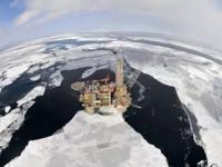 那些选址沙漠或者北极圈的公司都在想什么?