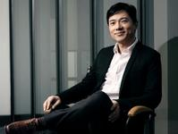 Content Distribution Remains At The Core Of Baidu's Goal In 2017, Said Robin Li