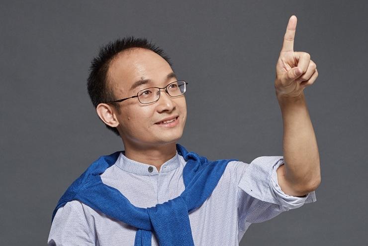 青云QingCloud实现千万净利,这家创业公司做对了这五件事