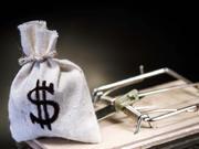 类活期理财、秒级计息,为大多数懒人服务的理财产品应该什么样儿?