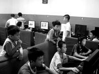 腾讯游戏守护功能实施难度很大,但这是中国游戏必须迈出的一步