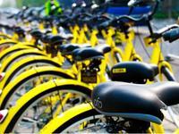 市政收缴千辆共享单车,ofo:这是恶性竞争|2月23日坏消息榜