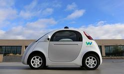 谷歌拆分出来的WAYMO想成为汽车界的安卓,有可能吗?