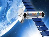 """【钛晨报】谷歌5亿美元买的卫星图像公司,现在要""""贱卖""""了"""
