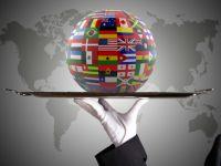 张亚勤眼中的全球化,百度到底做了什么?