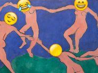 Emoji会成为一门新语言吗?