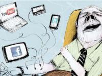 移动互联网之下,看看2015年哪些行业会爆发