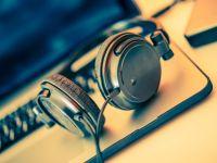 不靠谱的云服务,Apple Music是这样偷掉了我的本地音乐