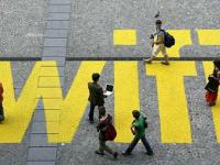 """想从应用工具走向万物互联的""""入口"""",商业WiFi需要更多的""""想象"""""""