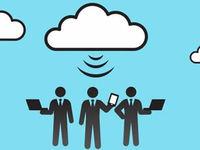 在手机之外寻找答案,YunOS能成为马云的技术底牌吗?