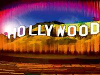 好莱坞是怎样玩植入广告的