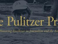 普利策新闻奖今年刚好100届,传统媒体依然包揽绝大部分奖项