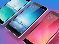 【钛晨报】智能手机季增长高达10.4%,国产出货量超苹果三星总和