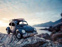 寒冬中摇摆的汽车O2O,可以和美国同行们学到些什么