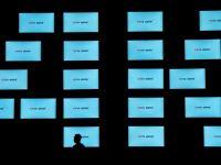 乐视TV 4K战略:进可攻退可守的大招