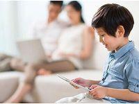 """儿童节之后,聊聊关于儿童的那些""""互联网+"""""""