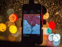 【钛晨报】美国38.5万司机向Uber发起集体诉讼,他们想成为全职员工