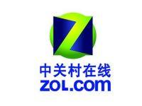 IT垂直网媒要变天了:为何京东不买ZOL?外资撤离怎么回事?如今又15亿卖给慧聪