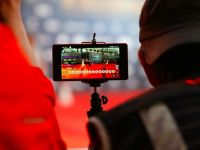 斗鱼获15亿融资要加码泛娱乐,直播平台竞争淘汰赛已经开始