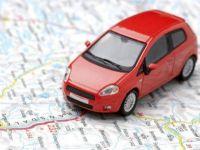 关于打车市场的另类思考:Hi,搭车吗?