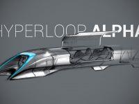 面对超级高铁的资本追捧和行业质疑,Hyperloop公司怎么说?