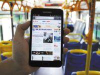 公交免费Wi-Fi看上去很美,怎么赚钱是个大问题