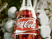 可口可乐:失败的新配方