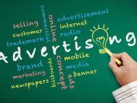 App Store开启了竞价广告模式,忧虑与营收一样增多