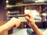 央行:同行异地存取转账免手续费,支付宝们只能留一个账户