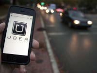 """因""""系统抖动""""引发的Uber与微信纠纷,实则是微信的灰度管理"""