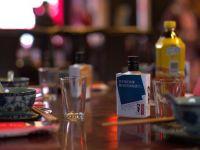 白酒业年轻化尝试