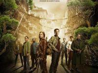 灭世:互联网大佬们的救赎—钛小说《南方公园》中国定制季共10集更新3集