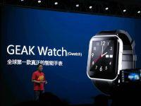 智能手表市场,局部战争一触即发