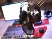 """B2C与C2C之争,传统电台能借""""互联网+""""重新崛起吗?"""