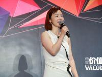 【独家】华谊将分拆成立互联网娱乐公司,独立上市