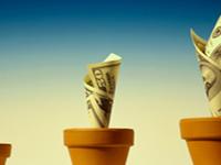 潜在周报:第43周收录115起投融事件,国外投资总额锐减