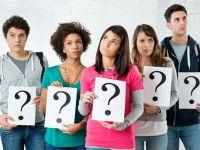 社交媒体时代,谁决定互联网产品的成败?