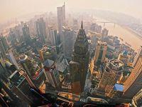 重庆离成为互联网创业沃土,到底还有多远?