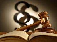 专业律师解读:百度推广算不算广告,到底要不要承担法律责任?